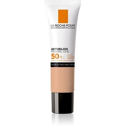 LA ROCHE POSAY  ANTHELIOS MINERAL ONE SPF50+ 03 TAN