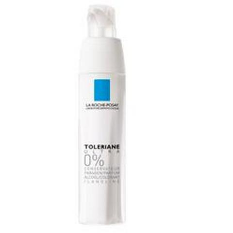 TOLERIANE ULTRA FORMATO 40 ML ANTICONTAMINAZIONE