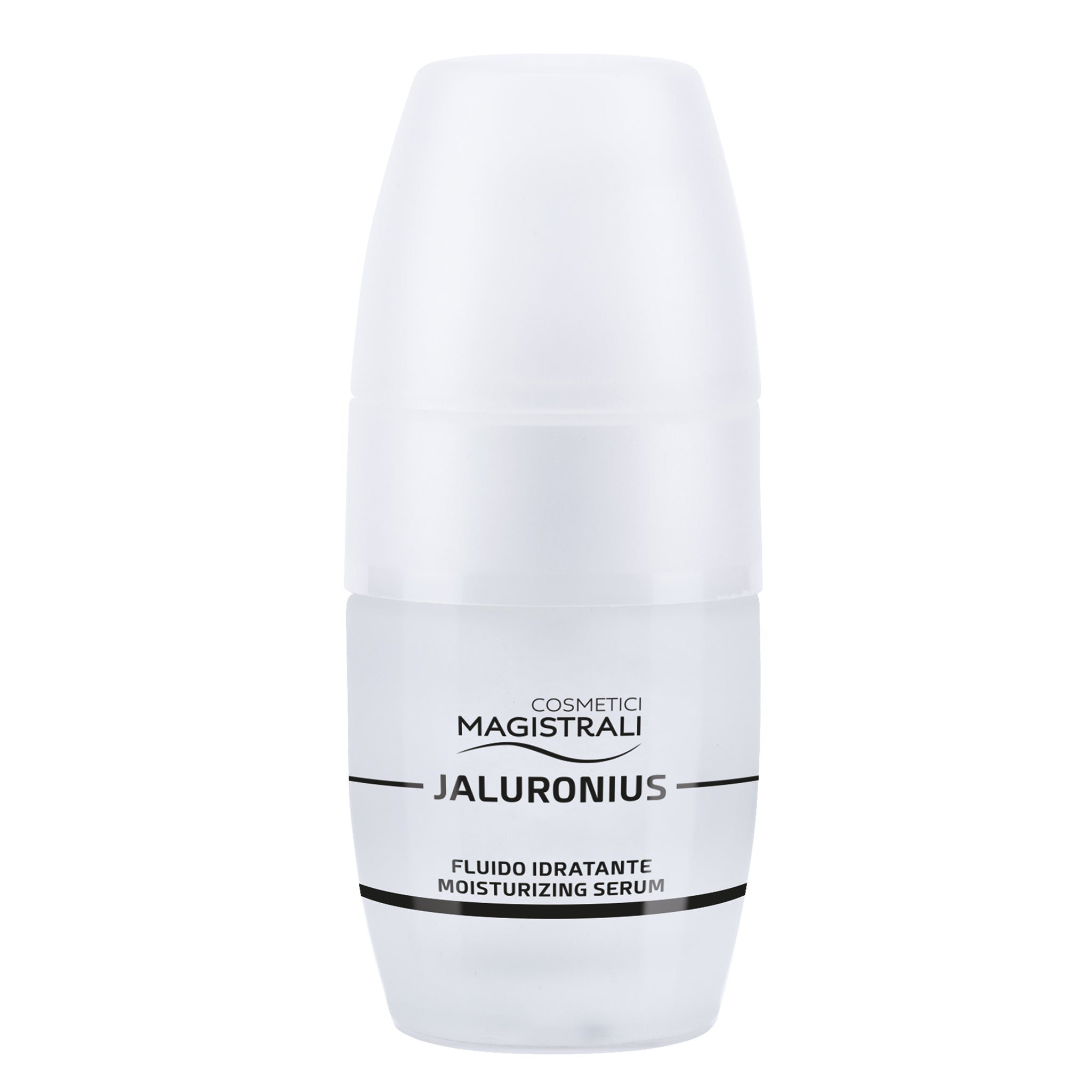 COSMETICI MAGISTRALI JALURONIUS 30ML