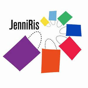 Jenniris Retail Shop