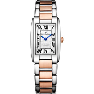Dreyfuss and Co Ladies 1974 Watch
