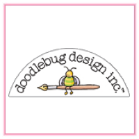 Doodlebug > Back to School