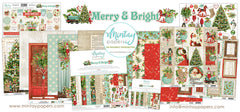 Mintay By Karola > Merry and Bright
