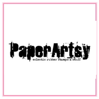 New Arrival February 2020 > Paper Artsy