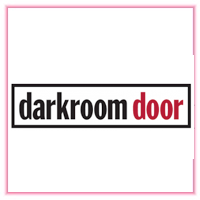 New Arrival February 2020 > Darkroom Door