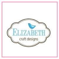 Embossing Folder > Elizabeth Crafts