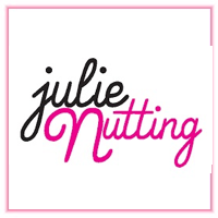 Prima > Julie Nutting