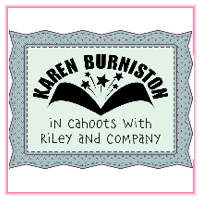 Dies > Karen Burniston