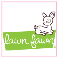 New Arrival March 2020 > Lawn Fawn