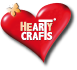 New Arrivals November 2020 > Hearty Crafts