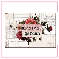 Prima > Midnight Garden