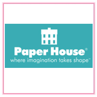 New Arrival February 2020 > Paper House