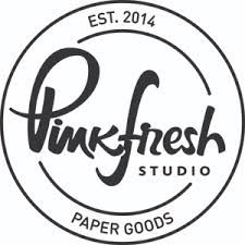 New Arrival March 2020 > Pinkfresh