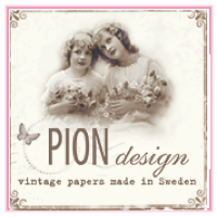 New Arrivals July 2019 > Pion
