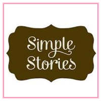 New Arrivals April 2021 > Simple Stories