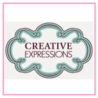 Paper Pad 8x8 > Creative Expression Paper Pad