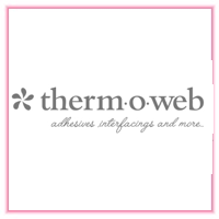 Photo Corners > Therm O Web