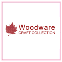 New Arrivals December 2020 > Woodware
