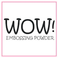 Embossing Powders > WOW