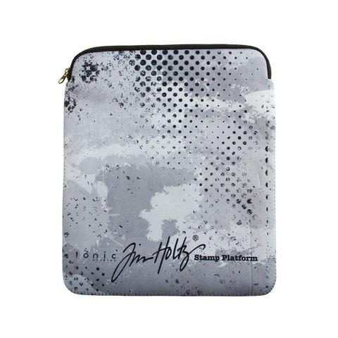 TONIC  TIM HOLTZ STAMPING PLATFORM COVER