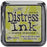 TIM HOLTZ DISTRESS INK STAMP PAD SHABBY SHUTTERS