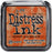 TIM HOLTZ DISTRESS INK STAMP PAD SPICED MARMALADE
