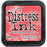 TIM HOLTZ DISTRESS INK PAD ABANDONED CORAL