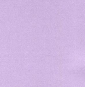 A4 FOUNDATION  CARDSTOCK  LILAC