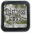 TIM HOLTZ DISTRESS INK PAD FOREST MOSS