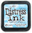 TIM HOLTZ DISTRESS INK STAMP PAD TUMBLED GLASS