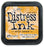 TIM HOLTZ DISTRESS INK STAMP PAD WILD HONEY