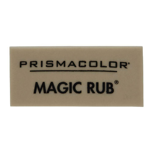 PRISMACOLOR PREMIER MAGIC RUB