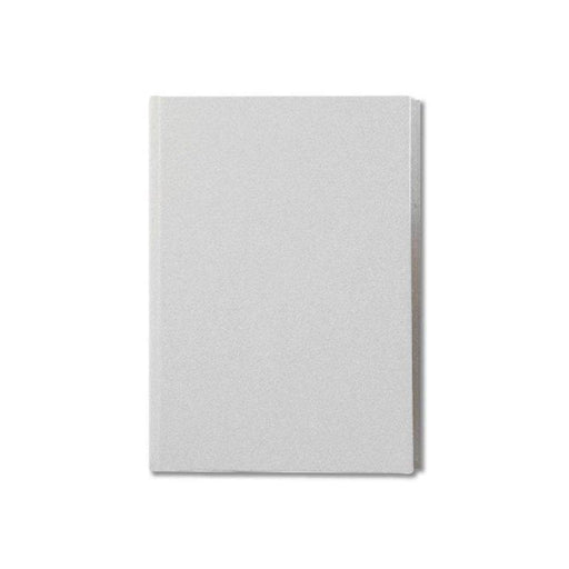 STAMPERIA  WHITE ALBUM A5 FOR NOTEBOOKS