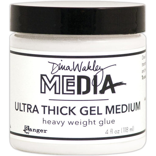 DINA WAKLEY GEL MEDIUM ULTRA THICK