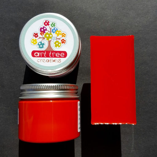 ART TREE CREATIONS OPAQUE PIGMENTS WATERMELON CRUSH