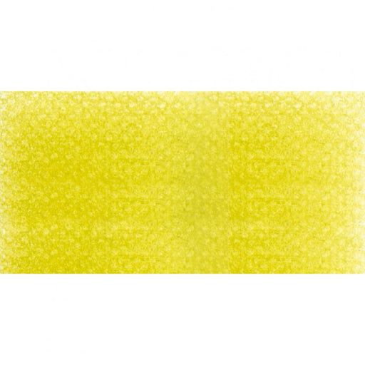 PANPASTEL  ARTISTS PASTELS  HANSA YELLOW  SHADE