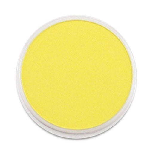 PANPASTEL  ARTISTS PASTELS  HANSA YELLOW