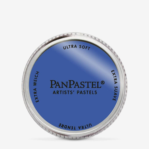 PANPASTEL  ARTISTS PASTELS ULTRA MARINE BLUE