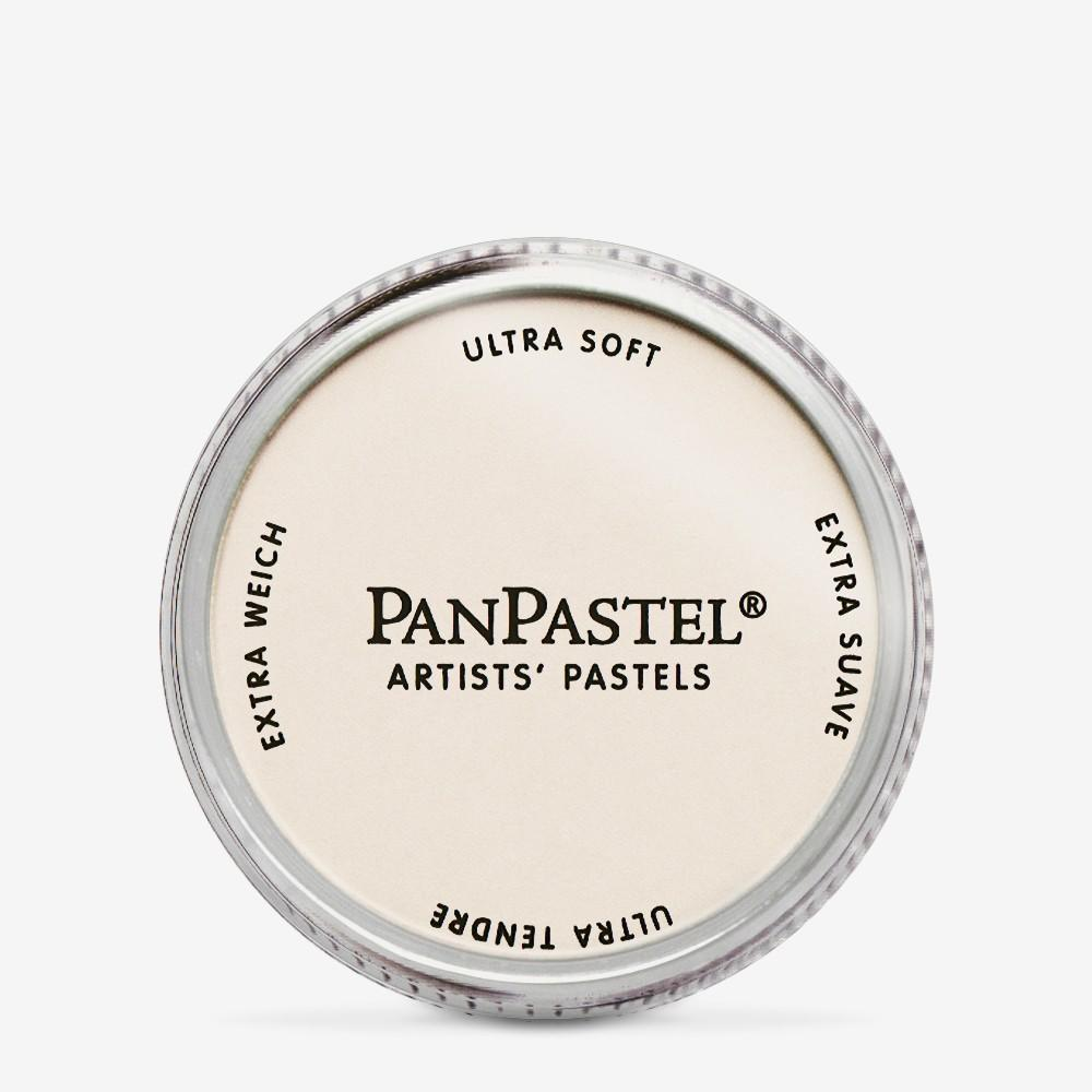PANPASTEL  ARTISTS PASTELS BURNT SIENNA TINT