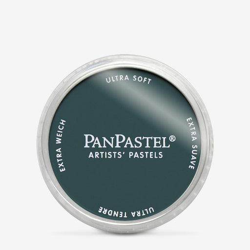 PANPASTEL  ARTISTS PASTELS NEUTRAL GREY EXTRA DARK