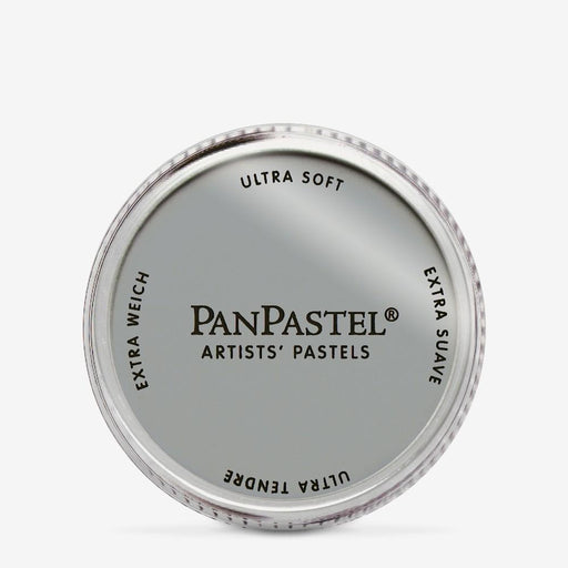 PANPASTEL  ARTISTS PASTELS NEUTRAL GREY