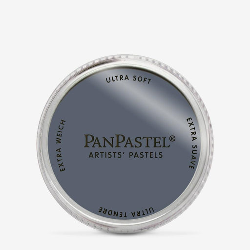 PANPASTEL  ARTISTS PASTELS PAYNES GREY   SHADE