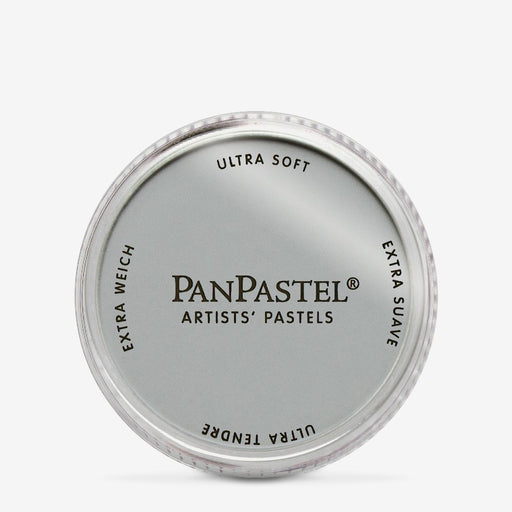 PANPASTEL  ARTISTS PASTELS PAYNES GREY TINT