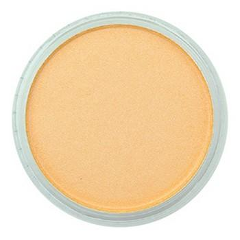 PANPASTEL  ARTISTS PASTELS  PEARLESCENT ORANGE