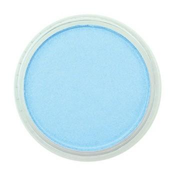 PANPASTEL  ARTISTS PASTELS  PEARLESCENT  BLUE