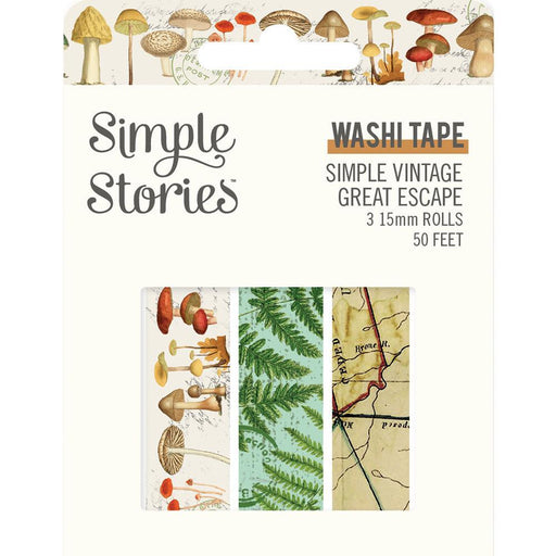 SIMPLE-STORIES-VINTAGE-GREAT-ESCAPE-WASHI-TAPE