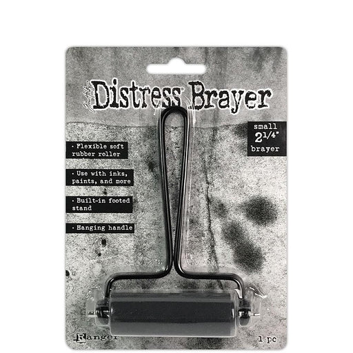 TIM HOLTZ RANGER DISTRESS BRAYER SMALL