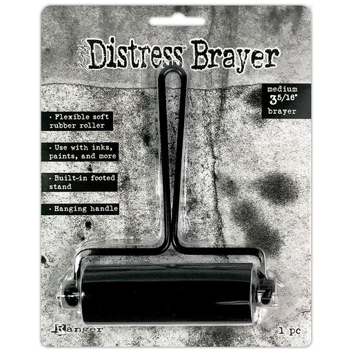 TIM HOLTZ RANGER DISTRESS BRAYER MEDIUM