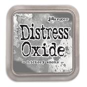 TIM HOLTZ DISTRESS OXIDES  PAD  HICKORY SMOKE