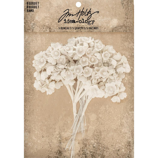 TIM HOLTZ IDEAOLOGY  BOUQUET